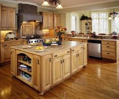maple wood kitchen cabinets decora browse cabinetry