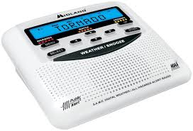 rca compact disc digital audio cd clock alarm fm radio rp5605 a