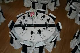 centerpieces for graduation graduation decorations real simple graduation party table ideas 4