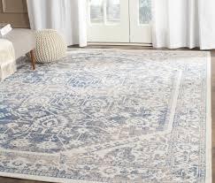 100 area rugs dallas antique oriental rugs repair and