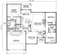 oxnard home plans and house plans by frank betz associates 1724
