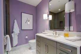 How To Clean Painted Bathroom Walls Professonial Clean Paint Tips For Main Line Interiors