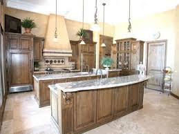 kitchen gold and cream tuscan kitchen design with backsplash 3281