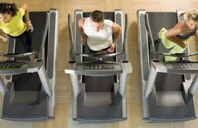 Treadmill Desk Weight Loss Treadmill Running For Weight Loss Chron Com