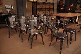 Tolix Bistro Chair Tolix Vintage Archives