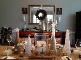 a simple white christmas my creative happy