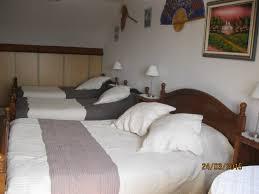 chambre hote granville chambres d hôtes chez geneviève et emile chambre et chambre