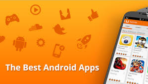 aptoide apk iphone aptoide apk for android ios pc updated version