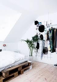 ideas for til et hjem spækket med design og diy løsninger nuggwifee bedrooms