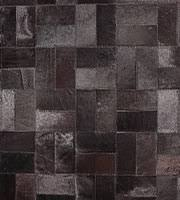 Modern Cowhide Rug Modern Cowhide Rugs And More From Top Brands Area Rugs