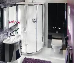 Bathroom Design Ideas For Small Spaces Modern Bathroom Design Small Spaces Pleasing Design Bathroom