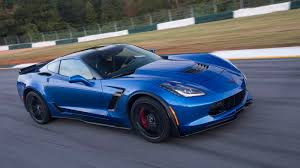 corvettes pictures chevy c7 corvette owners can suspension tune at
