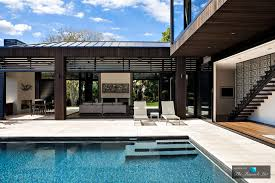 Home Design Store Auckland Godden Cres Luxury Residence U2013 Mission Bay Auckland New Zealand