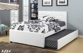 bedroom furniture montreal bed frame kijiji bedroom furniture