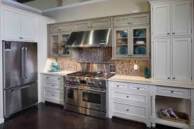 quick tips your visit to reese kitchens