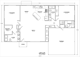 Master Bedroom And Bath Floor Plans Bedroom Master Bedroom With Bathroom And Walk In Closet Modern