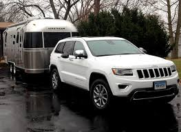 diesel jeep grand cherokee powerful well equipped 2014 jeep grand cherokee ecodiesel impresses