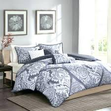 duvet covers gray duvet covers grey and black u2013 ems usa