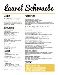 sample resume for marketing coordinator resume marketing assistant contegri com