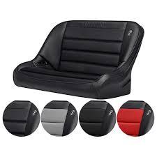 baja bronco corbeau bronco rear bench seat suspension baja 40