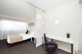 Canberra Bedroom Furniture by 1 Bed King Canberra Furnished Accommodation