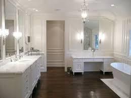Hardwood Floors In Bathroom Unique Wood Floor Tile Bathroom Beautiful Bathroom Transformation