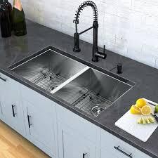 kitchen sink faucets reviews best kitchen faucets reviews pentaxitalia com