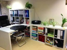 magasin de bureau bureau magasin but couleur pour un bureau 1189 magasin meuble
