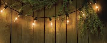 Vintage Patio Lights Edison Patio Lights Outdoor Goods
