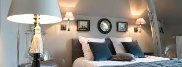 chambre hotes amboise chambre hotes meilleur de galerie chambres d hotes de charme pr s