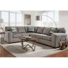 pictures of sectional sofas sectional sofas milwaukee west allis oak creek delafield