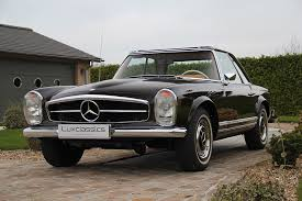 1960 mercedes for sale stock premium cars for sale