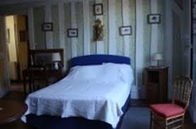 chambre d hote lyons la foret chambre d hôte lyons la forêt et b b vieux logis