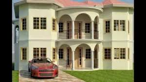 architect house plans for sale pictures of house designs in jamaica jamaican home designs