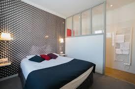 chambres d hotes ile de noirmoutier hôtel la villa en l île noirmoutier en l île voir les tarifs et
