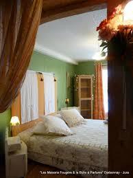 chambre d h es jura chambres d hotes jura 28 images chambres d h 244 tes lac de