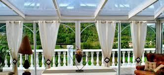 tettoie per terrazze verande per terrazzi pergole e tettoie da giardino