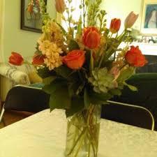 louisville florists nanz kraft florists 47 photos 27 reviews florists 141