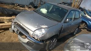 used car parts used parts