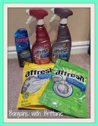 Affresh Cooktop Cleaner Affresh Cleaner Product Review And Giveaway Simplistically Living