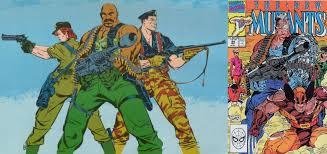 gi joe yearbook g i joe comic book archive
