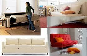 Bobs Sleeper Sofa by Best Sleeper Sofa Design S3net Sectional Sofas Sale S3net