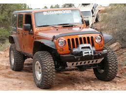2012 jeep wrangler headlights 1025 best jeep jk orange images on jeep jk jeep
