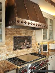 Kitchen Medallion Backsplash Backsplash Medallions Size Of Kitchen Black Granite Gold