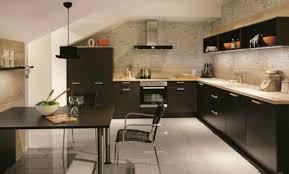 comparateur de cuisine comparatif prix cuisine 100 images comparateur des offres de