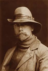 edward s curtis wikipedia