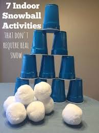 best 25 college activities ideas on college