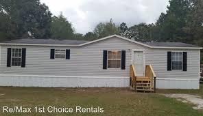 rincon rentals 520 wylly rd rincon ga 31326 rentals rincon ga apartments