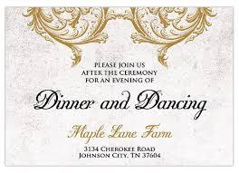 wedding invitations johnson city tn 9 best wedding tiles images on wedding ideas