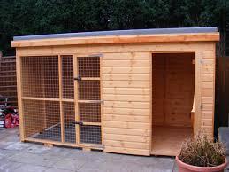stunning indoor dog kennel plans gallery interior design ideas